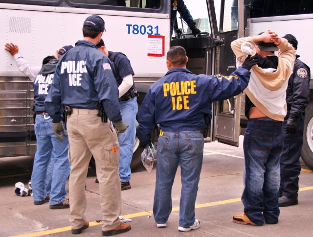 koch-foods-holds-job-fair-in-aftermath-of-mass-mississippi-ice-raids