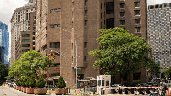 former-mcc-inmate:-there's-'no-way'-jeffrey-epstein-killed-himself
