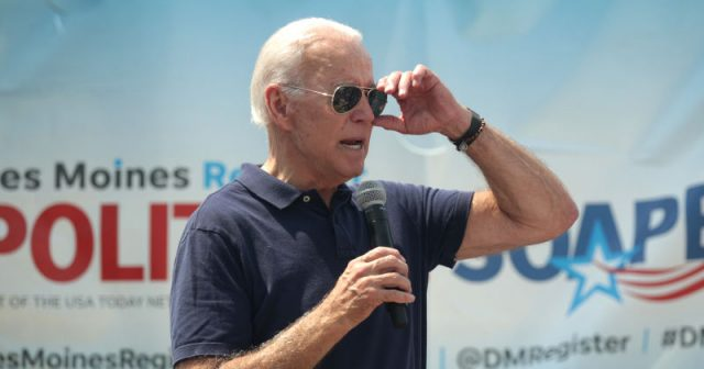 biden-says-he-was-vice-president-during-the-parkland-shooting-which-occurred-two-years-after-he-left-office-[updated,-with-video]