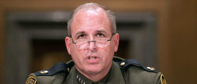 cbp-chief-mark-morgan-defends-record-breaking-illegal-immigration-operation