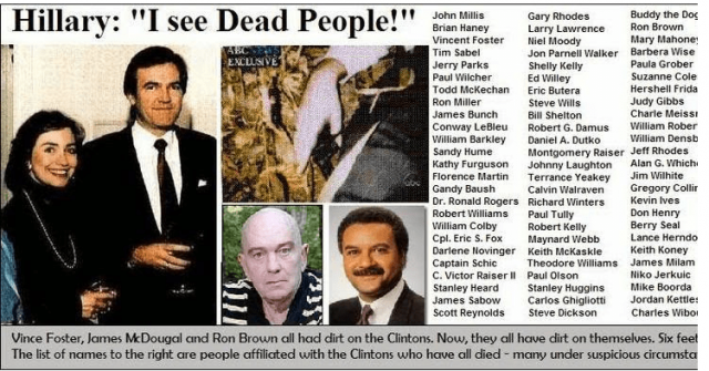 complete-list-of-clinton-associates-who-allegedly-died-mysteriously-before-testimony…