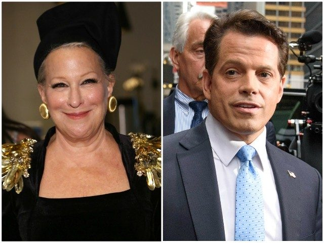 bette-midler-defends-scaramucci:-we-all-know-trump-is-a-'racist,-white-supremacist-nutjob'