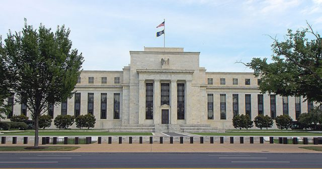 ron-paul:-endgame-for-the-fed?