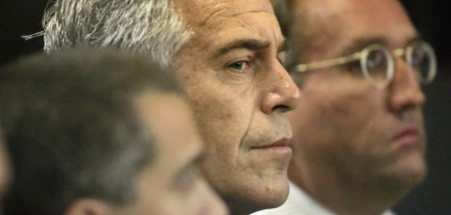 how-holmes-would-work-the-epstein-case