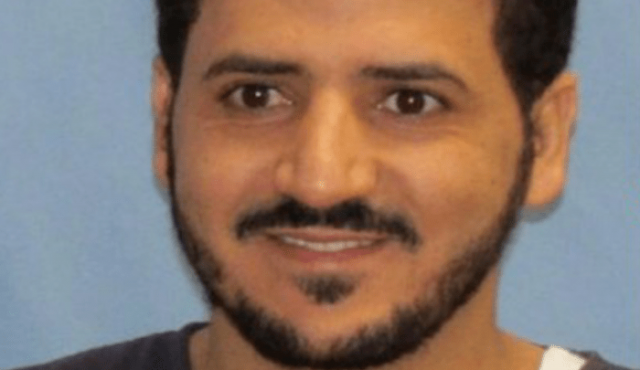 yemeni-national-living-in-arkansas-charged-with-providing-support-to-al-qaeda