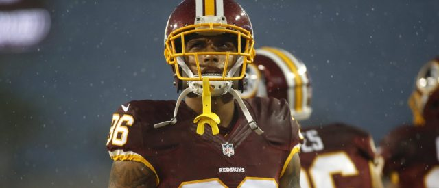 former-redskins-safety-defends-trent-williams-holdout,-accuses-redskins-of-mishandling-injuries