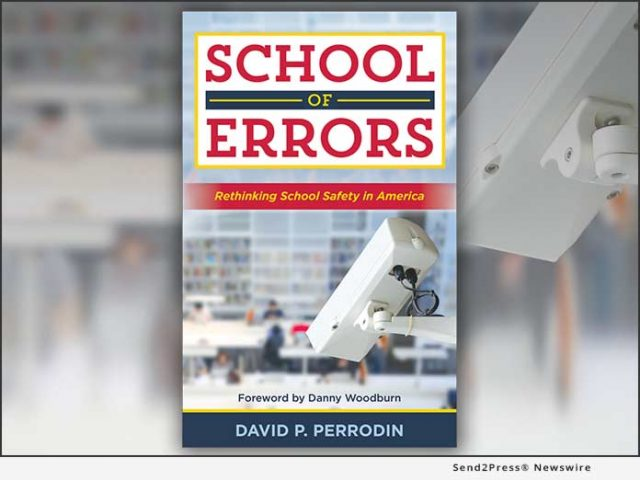 news:-new-book-'school-of-errors'-exposes-unsustainable-school-safety-industry-spending-spree