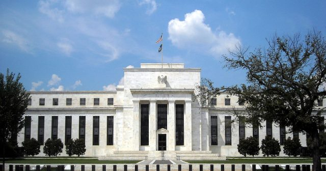 fed-has-us-economy-on-life-support