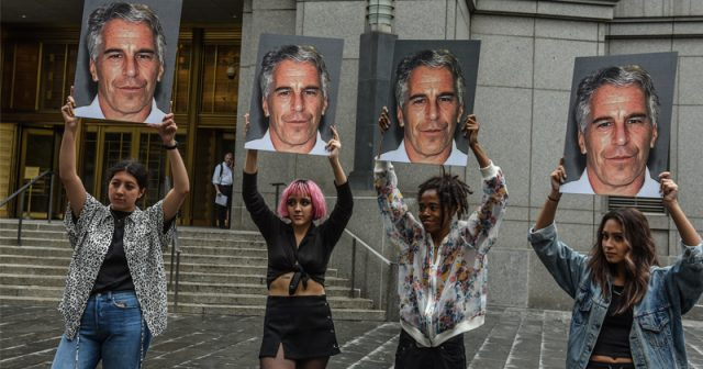 smoking-gun-evidence:-epstein-was-murdered-–-see-the-most-censored-show-in-the-world