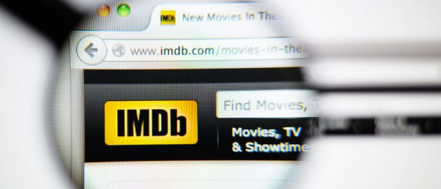 imdb-changes-policy,-will-allow-transgender-performers-to-remove-birth-names