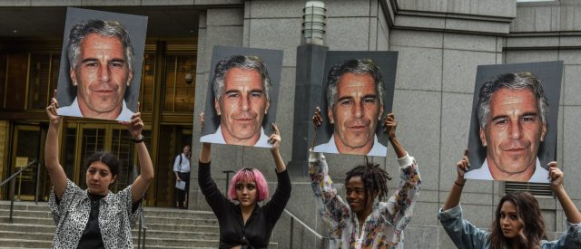 farrell:-epstein's-impossible-death-damaged-the-legitimacy-of-our-criminal-justice-system