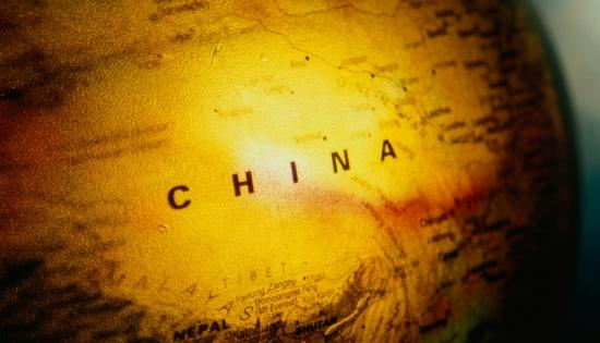 china-restricts-private-gold-imports-as-it-adds-10-more-tons-to-its-own-hoard
