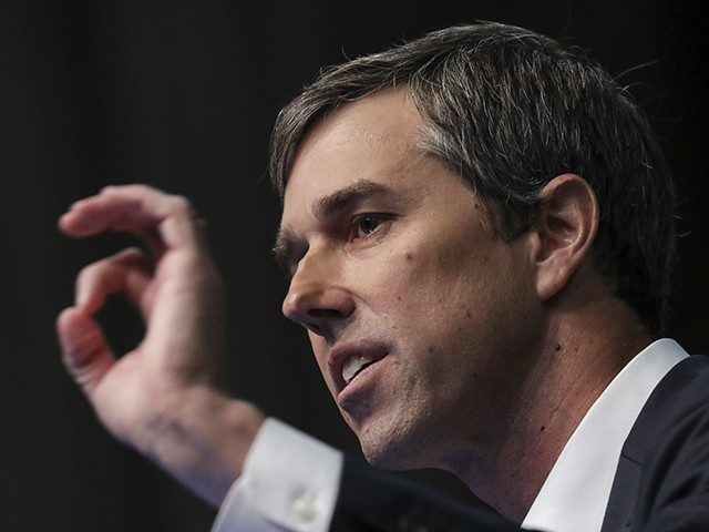 houston-chronicle-calls-for-beto-o'rourke-to-exit-presidential-race