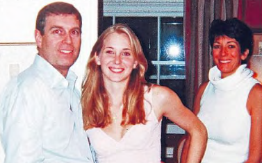epstein's-death-&-the-investigation-of-powerful-networks