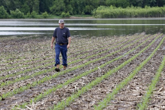 us-agriculture-needs-21st-century-new-deal