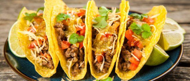 man-dies-after-taco-eating-contest-at-minor-league-baseball-game