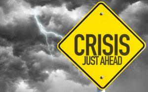 """martin-armstrong-sees-""""end-of-life-crisis-ahead"""""""