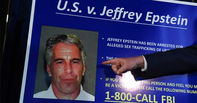 it's-official:-jeffrey-epstein-was-murdered-and-the-coverup-is-unraveling