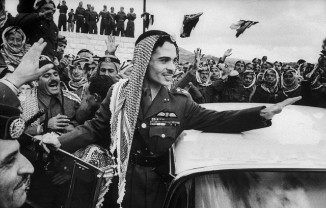 the-angry-arab:-armies-&-politics-in-the-middle-east