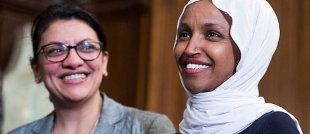 rashida-tlaib-and-ilhan-omar's-botched-israel-trip-was-sponsored-by-terror-linked-organization