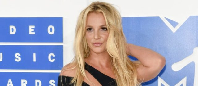 britney-spears-gets-heat-for-posting-photo-of-never-worn-louboutin-heels-worth-$6,000