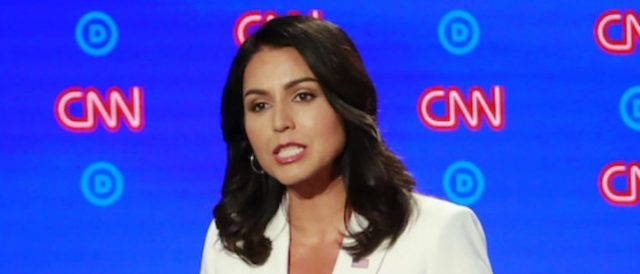 tulsi-gabbard-did-an-interview-with-barstool,-then-demanded-they-not-publish-it