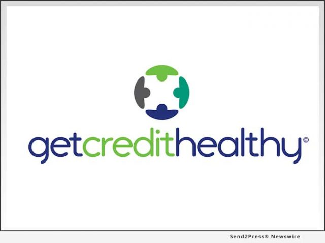 news:-the-mortgage-collaborative-adds-get-credit-healthy-to-preferred-partner-network