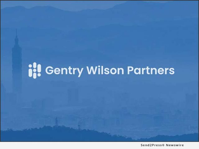 news:-gentry-wilson-partners-–-china-debt-continues-to-rise