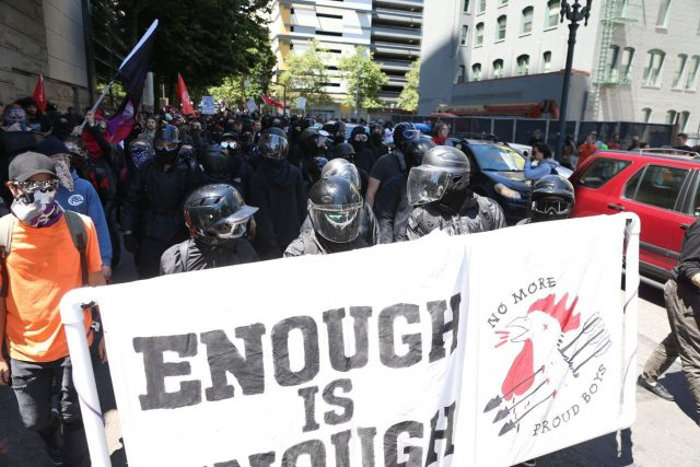"""proud-boys-release-statement-ahead-of-portland-""""end-domestic-terrorism""""-rally"""