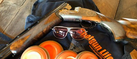 shooting-the-new-purdey-sporting-clays-gun