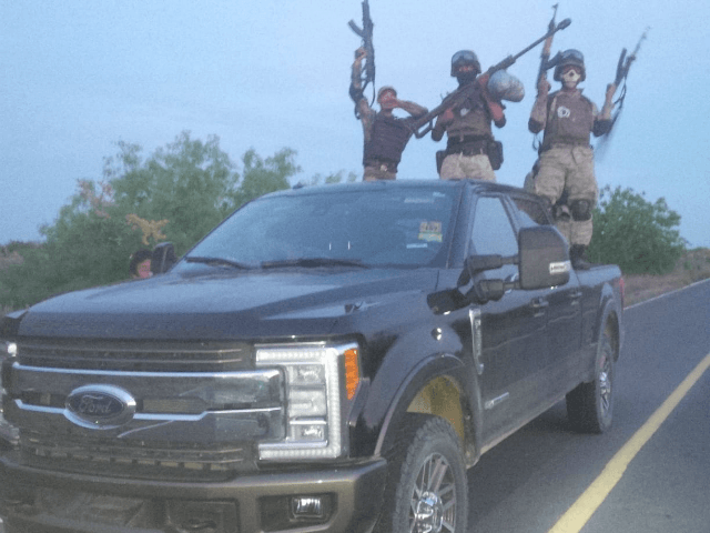 mexican-officials-downplay-los-zetas-chasing-border-state-cops-out-of-cartel's-territory