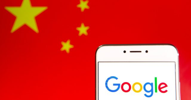 red-alert!-insider-raises-alarm-on-google's-ai-project-in-china