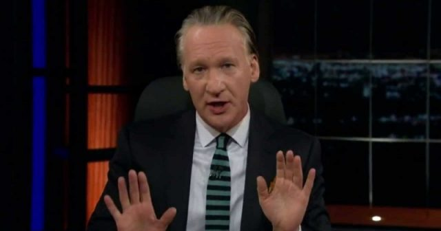 bill-maher-doubles-down:-recession-worth-it-if-it-means-'getting-rid-of-trump'