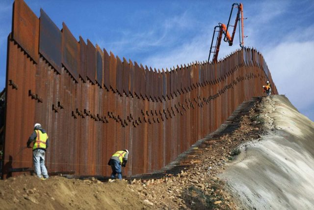 the-effects-of-trump's-heightened-border-security-are-coming-to-fruition
