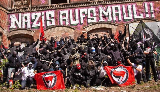 antifa-meets-the-doj-test-for-domestic-terror,-what's-the-hold-up?