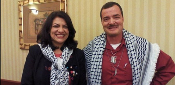 tlaib-photographed-with-another-terrorist-supporting-fan