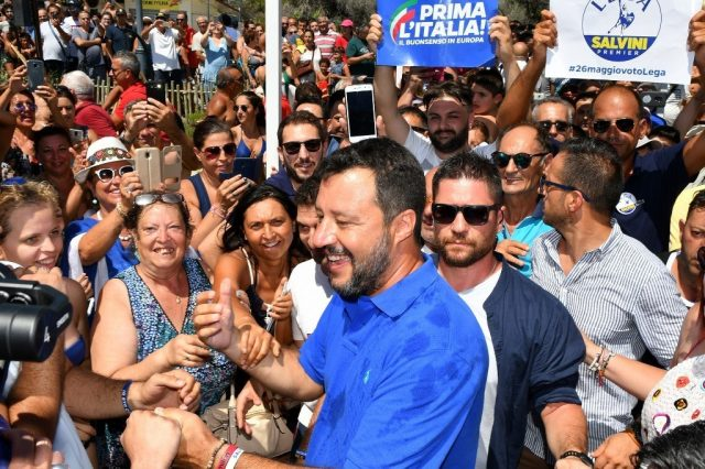 eu-in-fear,-as-matteo-salvini-well-positioned-to-lead-next-italian-government-(video)