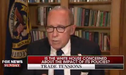 """kudlow-""""doesn't-see-a-recession-at-all"""",-warns-full-10%-china-tariffs-to-go-ahead-in-december"""