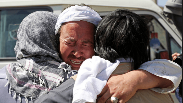 religion-of-peace:-isis-claims-afghan-wedding-suicide-blast-that-killed-63