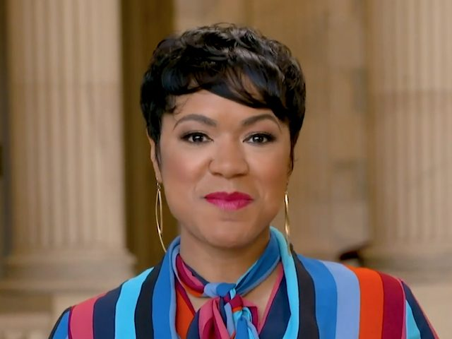 msnbc-guest-tiffany-cross:-it-is-not-white-people's-place-to-determine-if-trump-is-racist