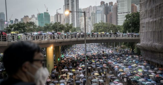 over-1-million-flood-hong-kong-streets-for-latest-anti-chicom-rally