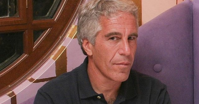 poll:-only-29-percent-of-americans-believe-jeffrey-epstein-committed-suicide