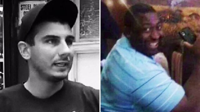 nypd-fires-officer-daniel-pantaleo-in-chokehold-death-of-eric-garner