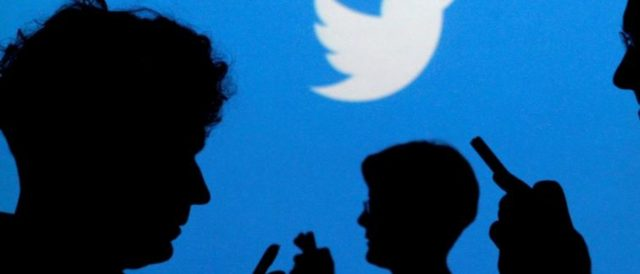 twitter-reveals-a-large-state-backed-chinese-misinformation-campaign-targeting-hong-kong