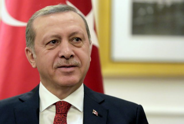 erdogan-is-right-about-monetary-policy
