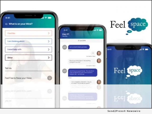 news:-when-it-to-comes-mental-health-support-for-teens,-schools-need-to-do-more-connecting-with-their-students-–-enter-the-feelspace-app