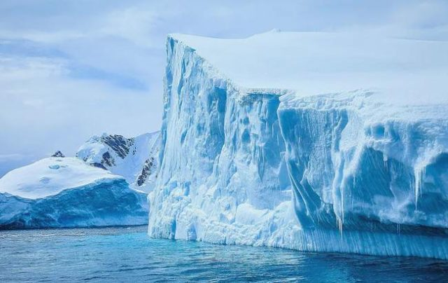 the-ice-age-arrives:-average-sovereign-yield-outside-the-us-turns-negative-for-the-first-time-ever