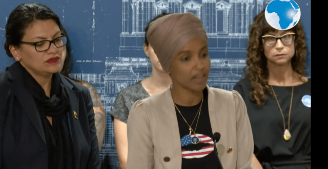 ilhan-omar-showed-the-world-her-allegiance-and-it's-not-to-the-usa