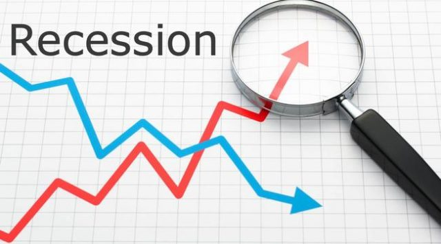 based-on-what-people-are-searching-on-google,-a-recession-could-be-imminent
