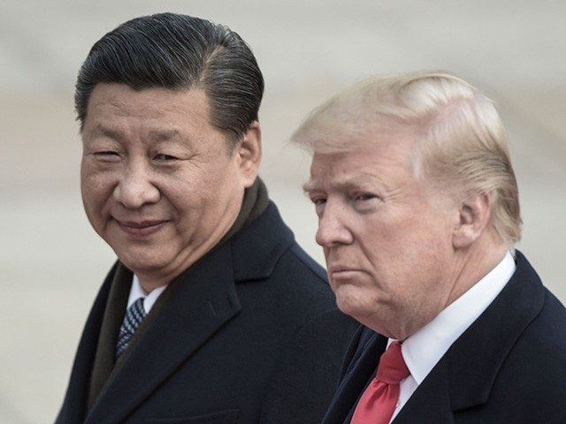 donald-trump:-'i-am-the-chosen-one'-to-fight-china